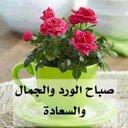 Hicham ait alal (@067874842H) Twitter