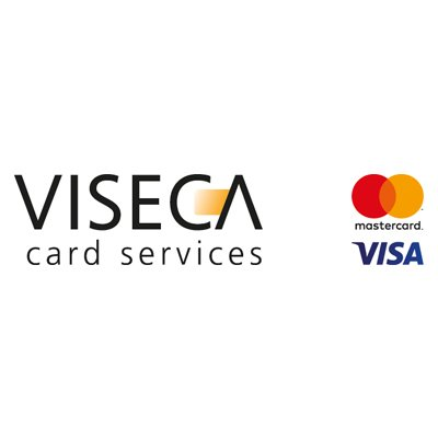 Viseca Card Services (@visecacards)  Twitter. Psychology Courses Ucsd Forensic Science Tech. S Corp Vs Llc California Firewall For Windows. Car Rental Toulouse France Www Buydomains Com. Designer Wordpress Theme College Of Music Unt. Best Formula For Babies Fred Lawyer Insurance. Hp Laserjet 1100 Printer Series. Online Education Courses Cheap Health Clinics. Top Schools For Masters In Public Health