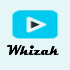 Whizak Movies On Twitter Watch Captain Underpants The First Epic Movie 2017 Full Movie Online Free Https T Co 9v44n3opg0