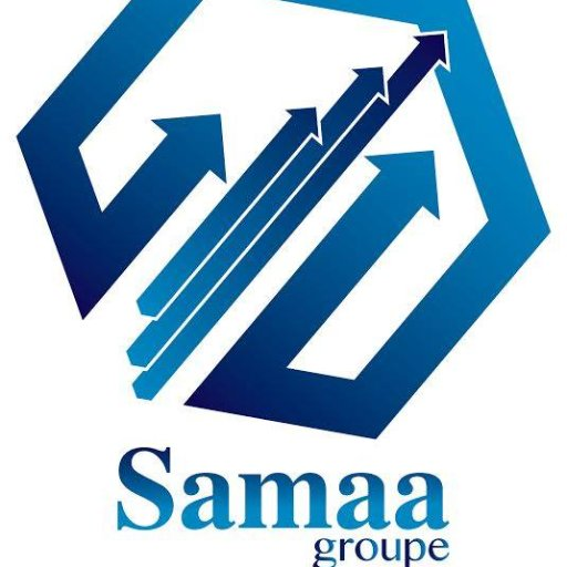 Samaagroupe