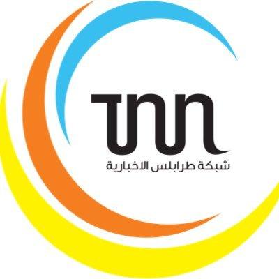 @TripoliNews_TNN