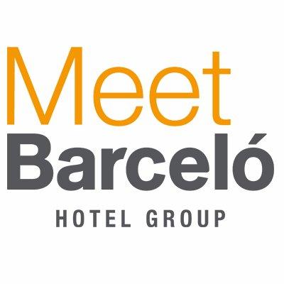 @MeetBarcelo