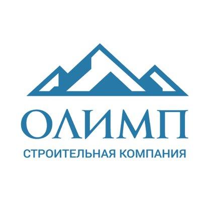 Ооо олимп ессентуки строительная компания официальный сайт компания деловая русь сайт