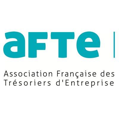 AFTE_France