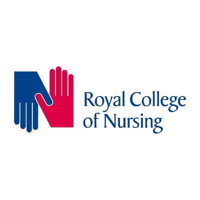 The RCN | Social Profile