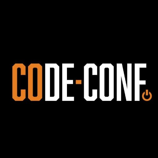 CoDe Conferences