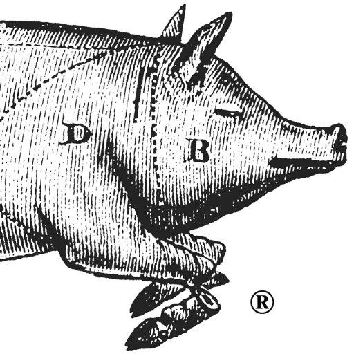Logo de la société St. John