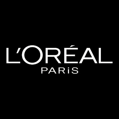 L'Oréal Paris UK | Social Profile