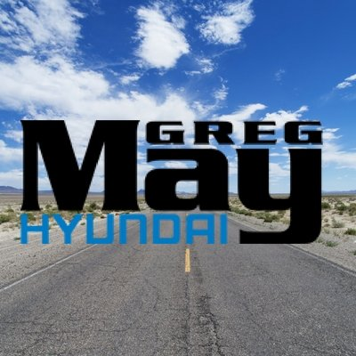 Greg May Hyundai >> Greg May Hyundai Gregmayhyundai1 Twitter