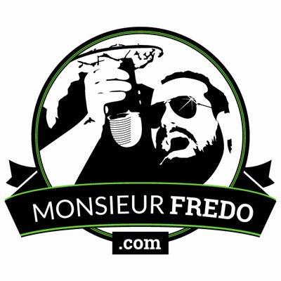 Monsieur Fredo
