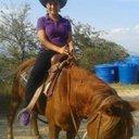 Marianela Pereira (@1970Mps) Twitter