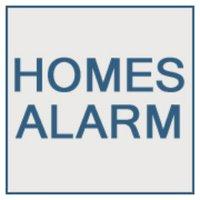 Homesalarm.com