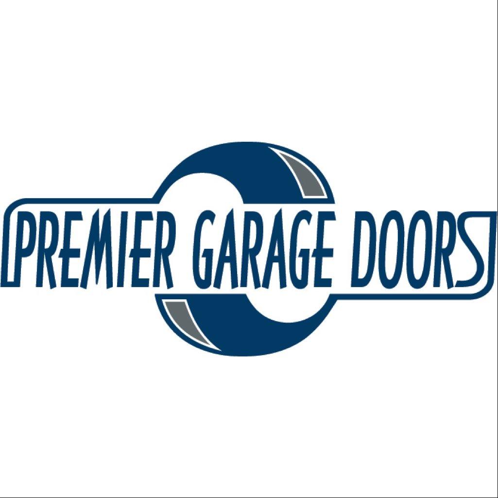 Premier Garage Doors On Twitter Quot New C H I Garage Door