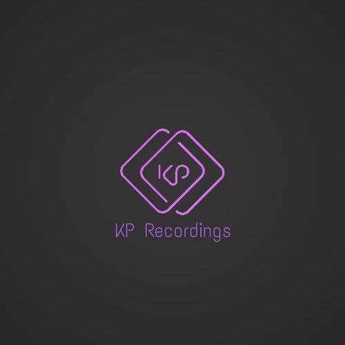 @KpRecordings