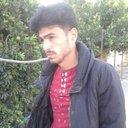 alaaaloush12344321@g (@05365953909a) Twitter