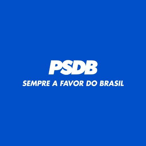 @PSDB45Acre