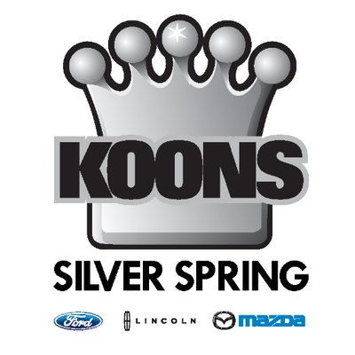 Koons Silver Spring >> Koons Silver Spring Koonsmotors Twitter