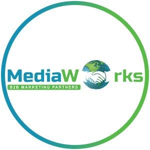 mediaworks mediaworksb2b twitter
