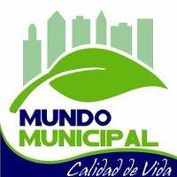 Mundo Municipal
