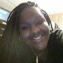 Sonya Chambers - @nicesmile_sonya - Twitter