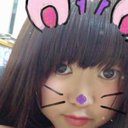 CHIHIRo (@2306J) Twitter