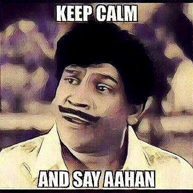 Tamil Meme Templates Tamilmemetemp Twitter