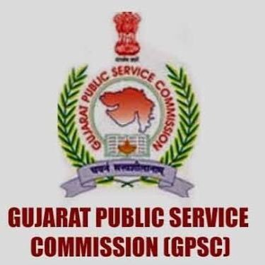 Image result for GPSC