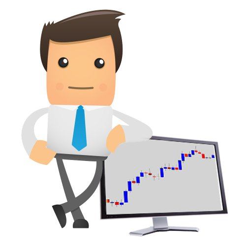 Forex ppc