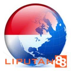 Liputan88 (@Liputan881) | Twitter
