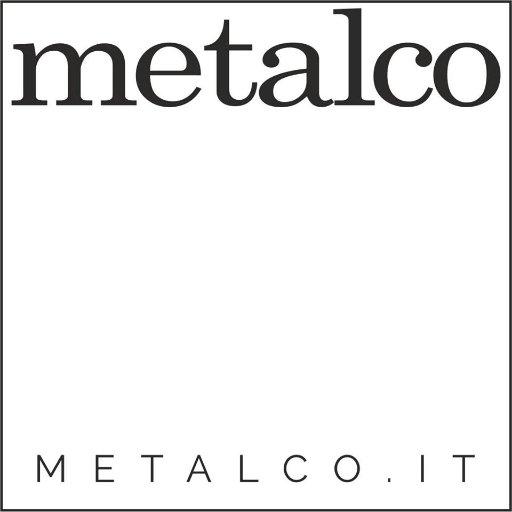 @MetalcoIT
