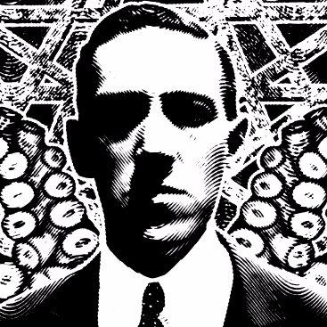 Lovecraft Mustreads