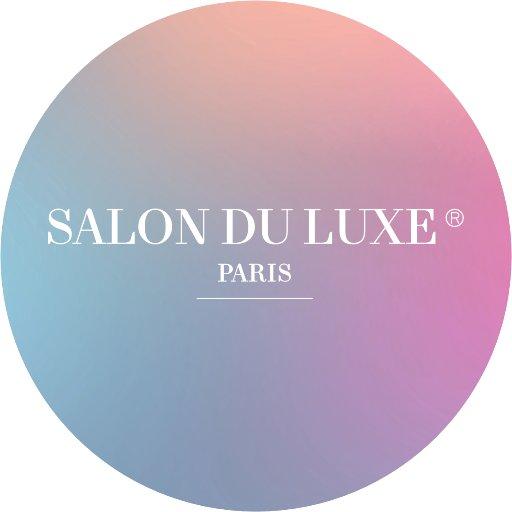 Salon du Luxe (@salonduluxe)  Twitter