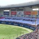 lotte_tojyo