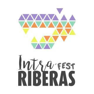 IntraRiberas Fest.
