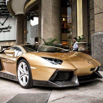 Malaysia Car Spot On Twitter Lamborghini Diablo Vt Lamborghini