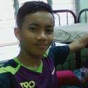 11 Ozil (@11Ozil1) Twitter