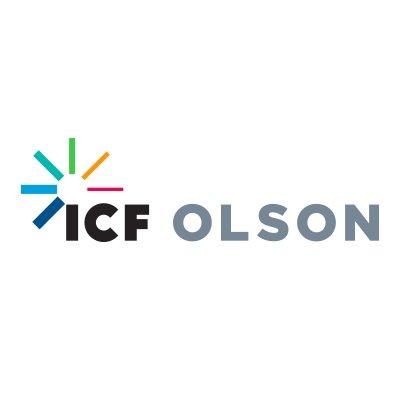 ICF Olson