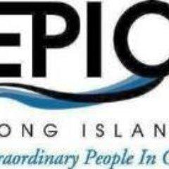 EPIC LI