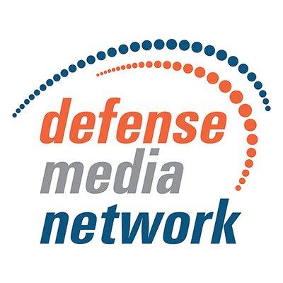 DefenseMediaNetwork