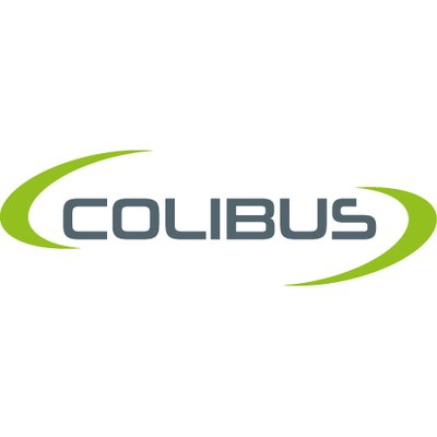 Colibus on Twitter