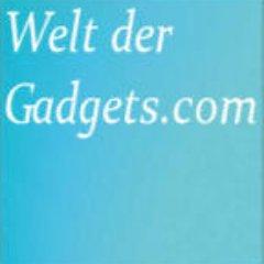 WeltderGadgets.com