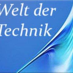 WeltderTechnik.de