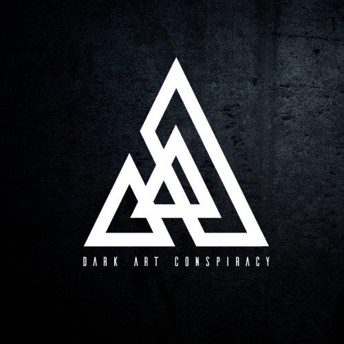 Dark Art Conspiracy