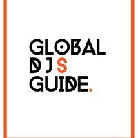 Global Djs Guide