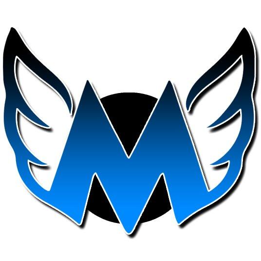 MightyMacca