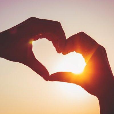 Love is Everywhere