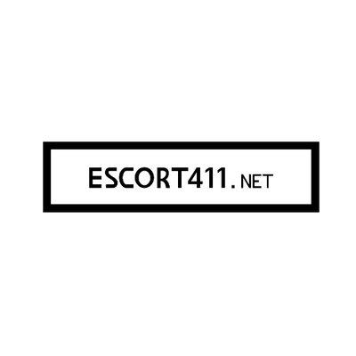 escort411