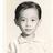 @mathiaswoo Profile picture