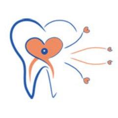 Natl Dental Pulp Lab