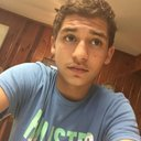 Alex Perez (@AlexPer147) Twitter